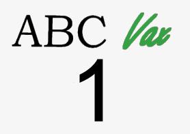 ABCABCABC1-01